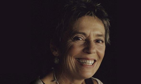 Uniquely Gilmore | MARIA JOÃO PIRES and FRIENDS