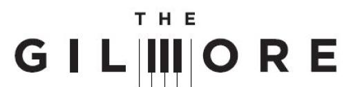 Gilmore-Logo-2019-black.png