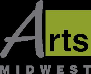 arts midwest sponsorship header