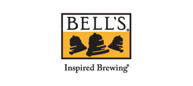 Bells branding
