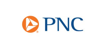 PNC branding
