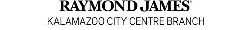 raymond james kalamazoo city center branch header