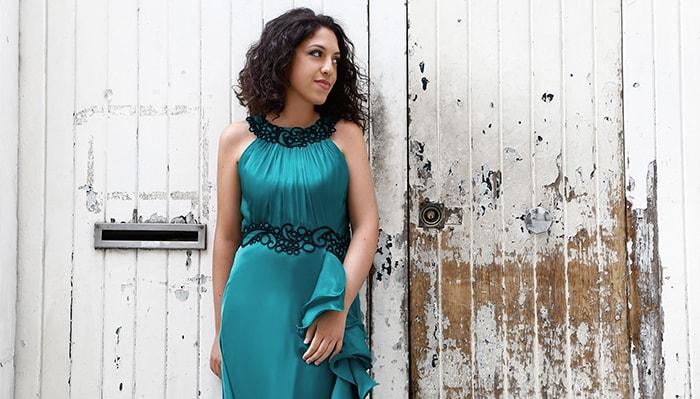 Solo Piano Recitals   Beatrice Rana