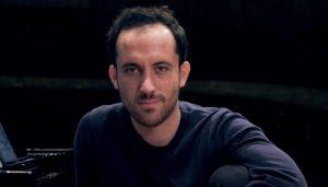 Igor Levit headshot
