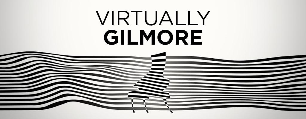 virtually gilmore